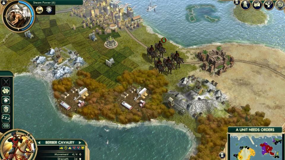 civilization 6 pc torrent download