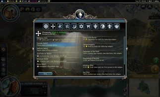 Screenshot10 - Civilization V: The Complete Edition