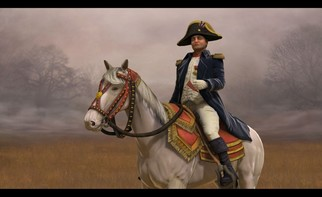 Screenshot5 - Civilization V: The Complete Edition