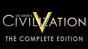 Civilization V: The Complete Edition