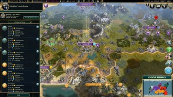 Screenshot11 - Civilization V: The Complete Edition