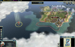 Screenshot6 - Civilization V: The Complete Edition