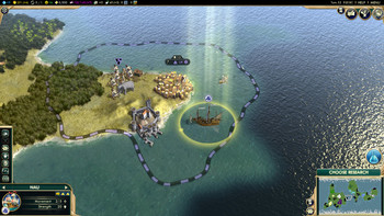 Screenshot13 - Civilization V: The Complete Edition
