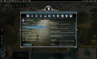 Screenshot10 - Civilization V: The Complete Edition