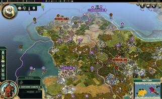 Screenshot12 - Civilization V: The Complete Edition