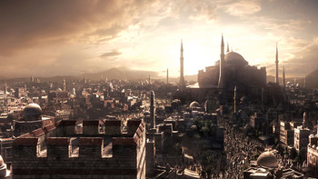 Screenshot8 - Civilization V: The Complete Edition