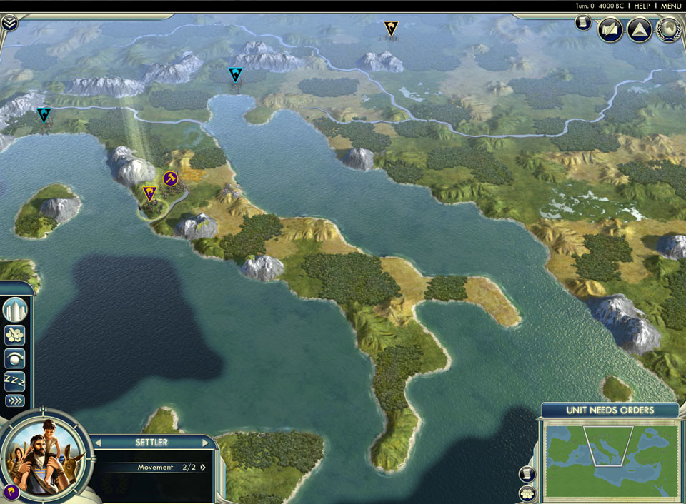 Civilization v cradle of civilization maps pack steam cd key for screenshot1 civilization v cradle of civilization maps pack gumiabroncs Images