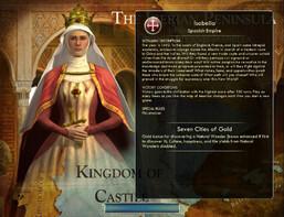Screenshot3 - Civilization V - Double Civilization and Scenario Pack: Spain and Inca