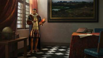 Screenshot6 - Civilization V: Gods and Kings
