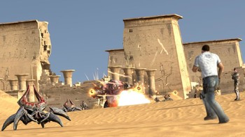 Screenshot3 - Serious Sam 3: BFE