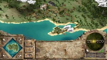 Screenshot10 - Tropico Trilogy
