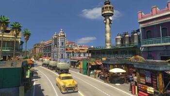 Screenshot2 - Tropico Trilogy
