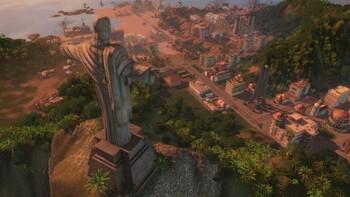 Screenshot6 - Tropico Trilogy
