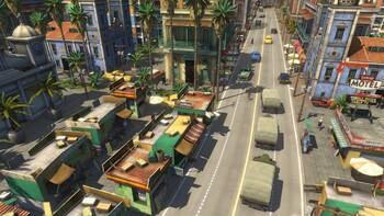 Screenshot7 - Tropico Trilogy