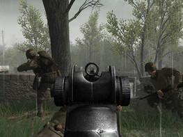 Screenshot4 - Call of Duty 2