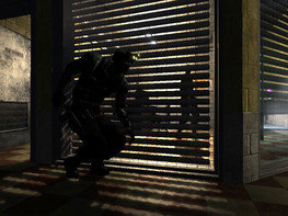 Screenshot2 - Splinter Cell Chaos Theory