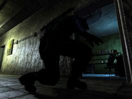 Screenshot5 - Splinter Cell Chaos Theory