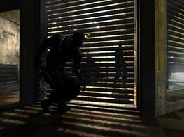 Screenshot2 - Splinter Cell Chaos Theory