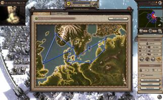 Screenshot5 - Patrician IV - Gold Edition