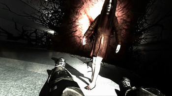 Screenshot3 - FEAR 2: Project Origin