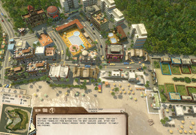 Screenshot2 - Tropico 3 - Steam Special Edition