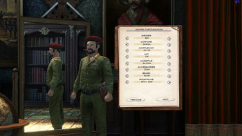 Screenshot4 - Tropico 3 - Steam Special Edition