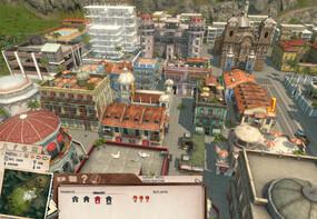 Screenshot5 - Tropico 3 - Steam Special Edition