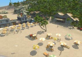 Screenshot6 - Tropico 3 - Steam Special Edition