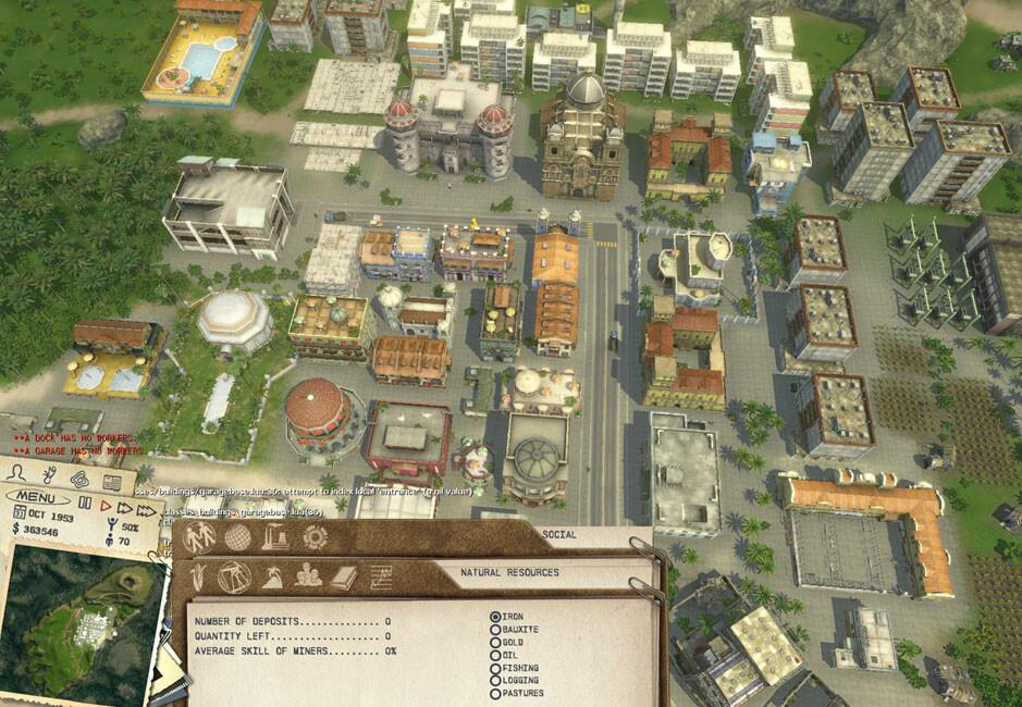 Tropico 3 - Steam Special Edition [Steam CD Key] for PC ... Tropico 3