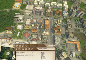Screenshot1 - Tropico 3 - Steam Special Edition