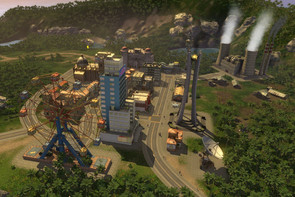 Screenshot2 - Tropico 3: Absolute Power