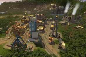 Screenshot2 - Tropico 3: Absolute Power