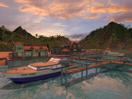 Screenshot5 - Tropico 3: Absolute Power