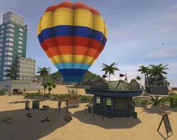 Screenshot6 - Tropico 3: Absolute Power