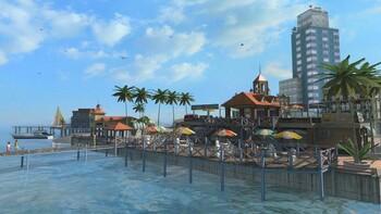 Screenshot9 - Tropico 3 Gold Edition