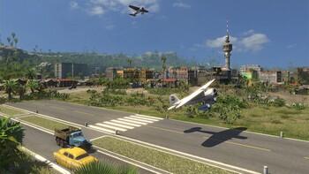 Screenshot2 - Tropico 3 Gold Edition