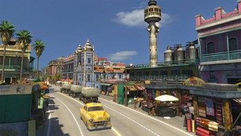 Screenshot6 - Tropico 3 Gold Edition
