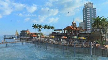 Screenshot9 - Tropico 3 Gold Edition