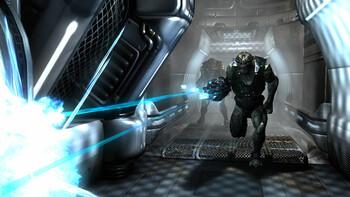 Screenshot3 - Duke Nukem Forever