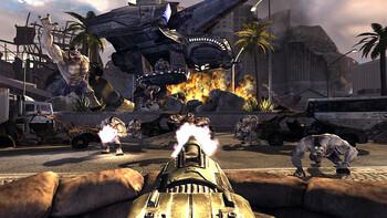 Screenshot6 - Duke Nukem Forever