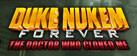 Duke Nukem Forever: The Doctor Who Cloned Me DLC 2