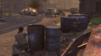 Screenshot8 - Mafia II