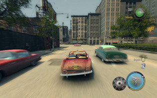 Screenshot4 - Mafia II: Jimmy's Vendetta DLC