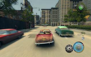 Screenshot4 - Mafia II: Jimmy's Vendetta DLC