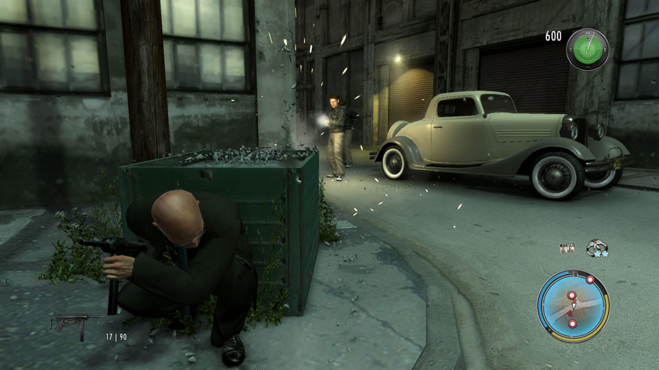 mafia 2 dlc download pc