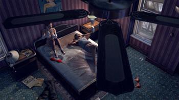 Screenshot4 - Mafia II: Joe's Adventures DLC