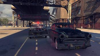 Screenshot1 - Mafia II: Digital Deluxe Edition