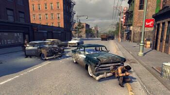 Screenshot7 - Mafia II: Digital Deluxe Edition