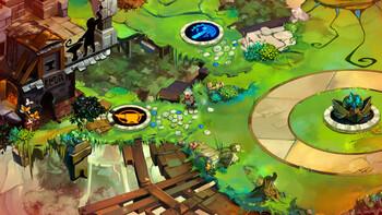 Screenshot2 - Bastion