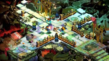 Screenshot3 - Bastion